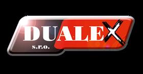 DUALEX s.r.o.